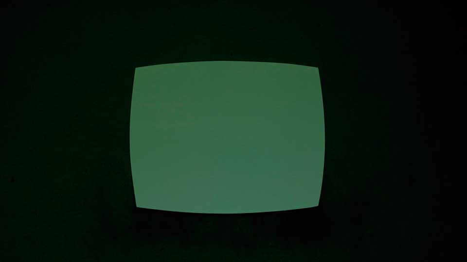 image of NHK-lite | James TURRELL