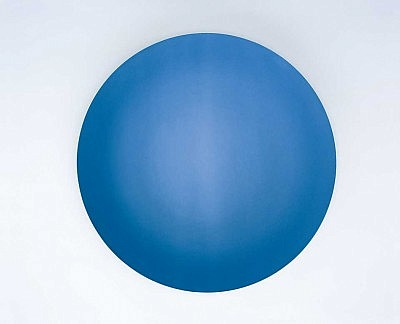 image of Untitled | Anish KAPOOR