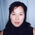 image of 山口 明子