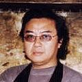 image of  Chen ZHEN