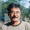 image of 奥 傳三郎