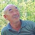 image of Hidetoshi NAGASAWA