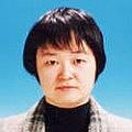 image of Izumi NOMAGUCHI