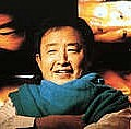 image of Nam-June PAIK