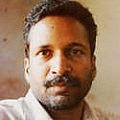 image of Ravinder G.REDDY