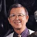 image of Shinya NAKAMURA