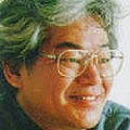 image of Shuichi MIZOGUCHI