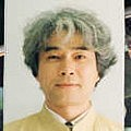 image of Sunao IKEGAWA