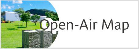 Open Air Map