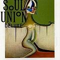 Izumi Kato Exhibition: Soul Union Deluxe