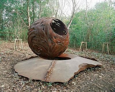 image of 時の巣