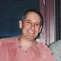 image of David NASH