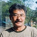 image of Densaburo OKU