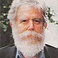 image of ジェームズ・タレル
