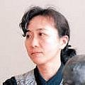 image of KUSUMOTO Kayoko