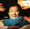 image of Nam-June PAIK