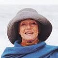 image of Niki de SAINT PHALLE