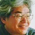 image of MIZOGUCHI Shuichi