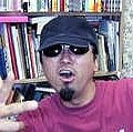 image of MURAKAMI Takashi