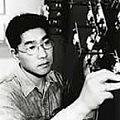image of MIYAJIMA Tatsuo