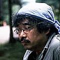 image of Toshikatsu ENDO
