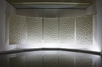 Lumière 2013 内倉ひとみの画像