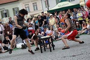 nmatu-posu---joc-de-actiune-fits-2014-foto-paul-baila-086