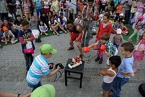 nmatu-posu---joc-de-actiune-fits-2014-foto-paul-baila-094